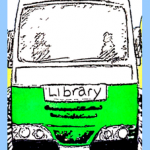 mobile-library_crop